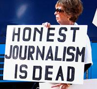 Dead_Journalism