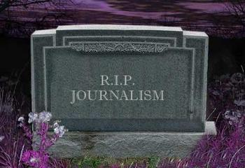 journalism-tombstone
