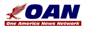 CLICK ON LOGO TO GO TO OANN