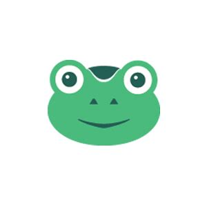 Image result for gab logo for link