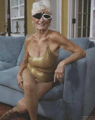 Micaela schaefer nude scenes
