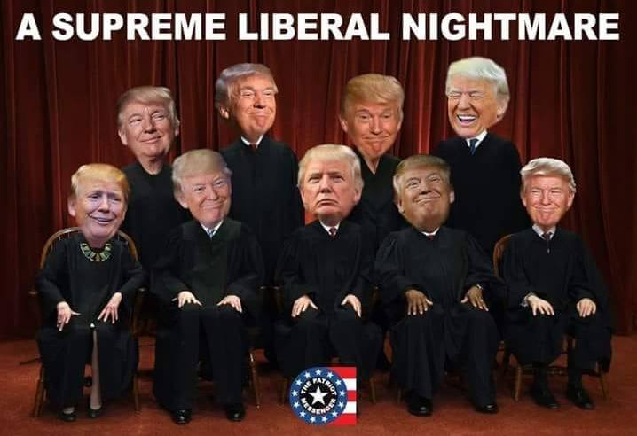 SCOTUSTrump.jpg