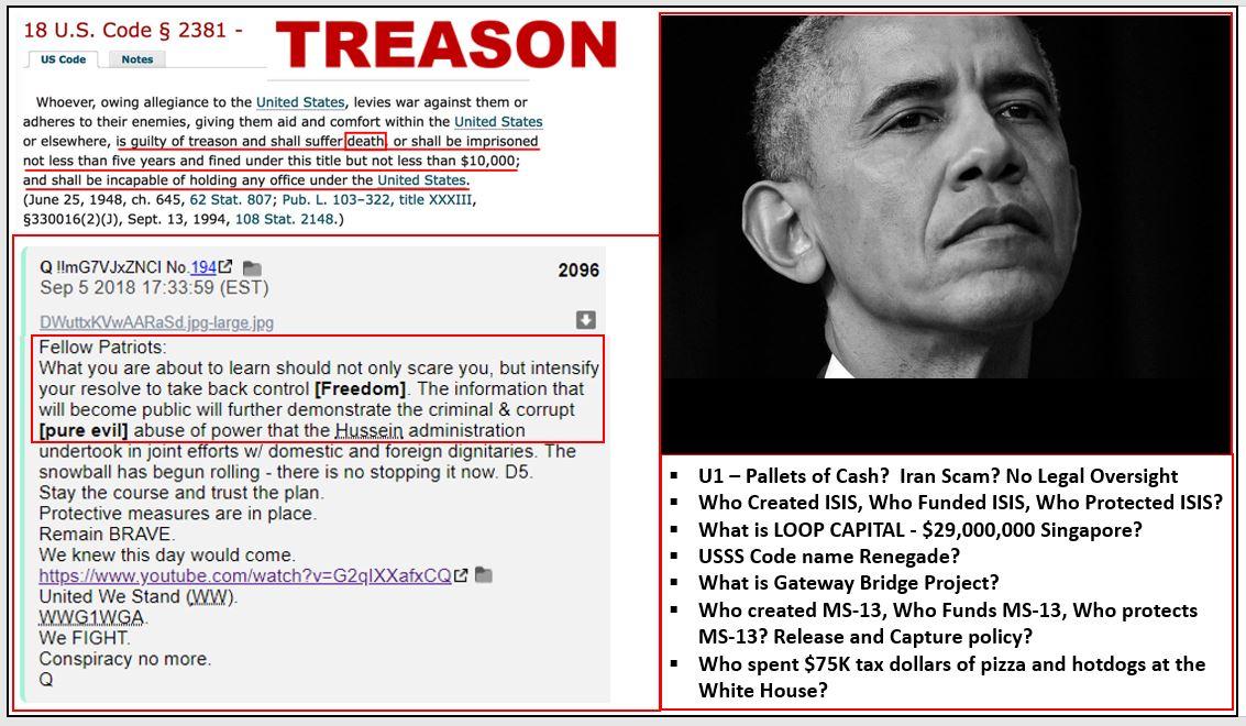 TreasonHusseinFGC_T_BO_1.jpg